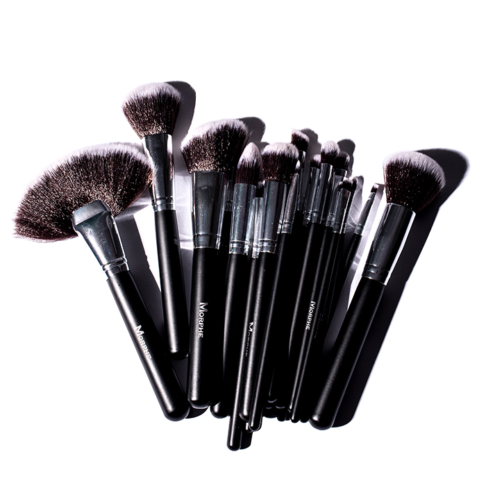 morphe-686-18-piece-vegan-brush-set