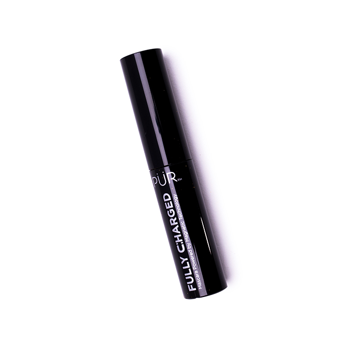 pur-fully-charged-mascara