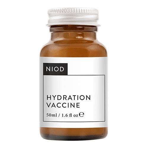 NIOD0009F_1_L