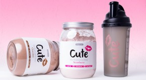 I Tried Diet Shakes For A Month And They Changed My Opinion