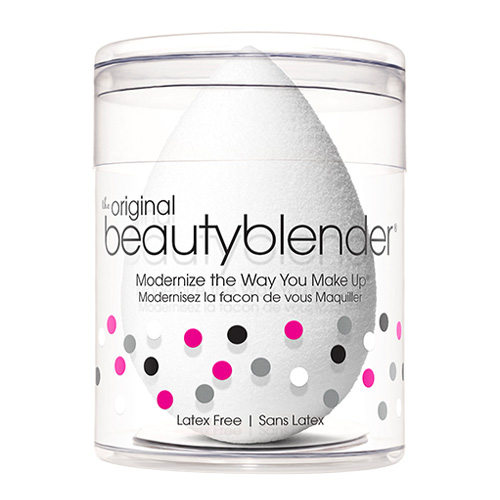 Grace - Beautyblender