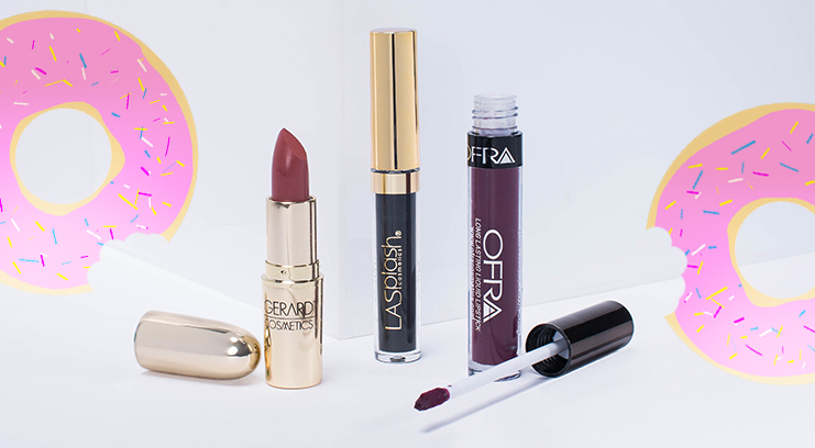 edited_lipsticktest_header