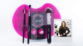 Huns That Hustle: Simone Oliviera Xavier of Sigma Beauty