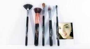Huns That Hustles: Una Tynan of Blank Canvas Cosmetics