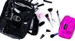 6 Ways To Upgrade Your Makeup Kit To Pro MUA Level