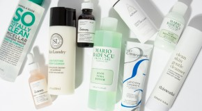 How To Build A Skincare Routine For Combination Skin