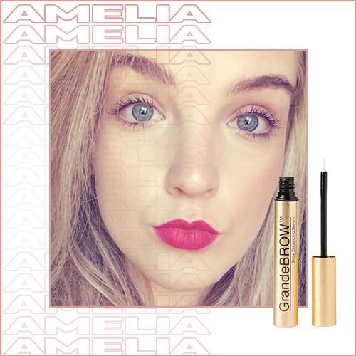 amelia_staff_pic