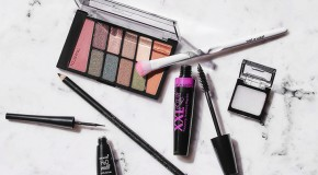 The Best wet n wild Eye Products