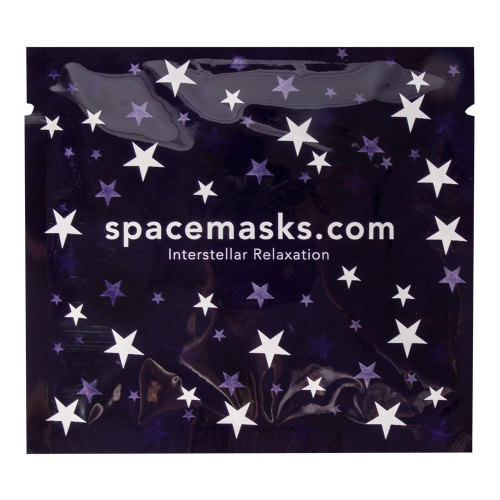 spacemasks_1_GL