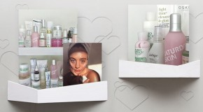 Bambi Does Beauty Shows Us How To Build The Ultimate Shelfie