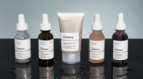From A-Z: Everything You Need To Know About The Ordinary