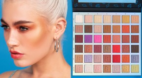 Colour Theory Get The Look: India Wears The Identity Palette