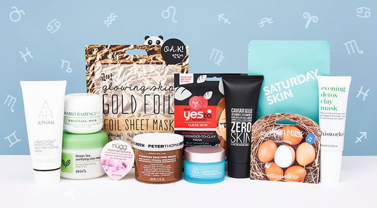 The-Best-Face-Mask-For-Your-Star-Sign
