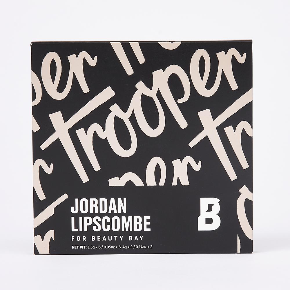 ecomm_trooper