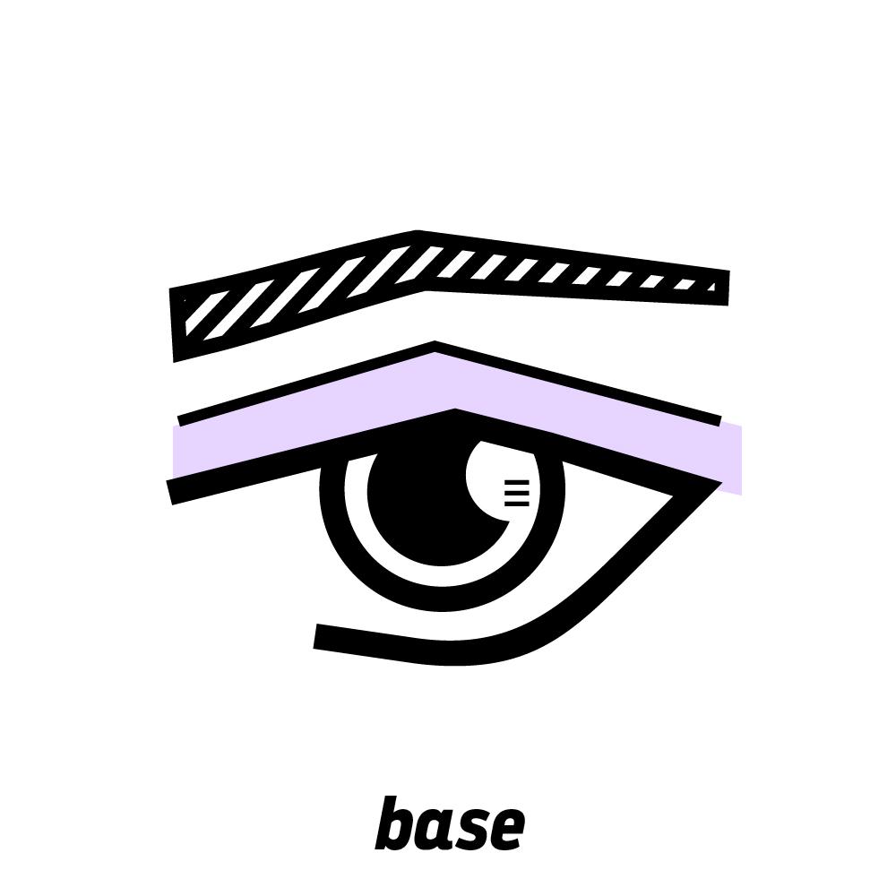 step-1-base