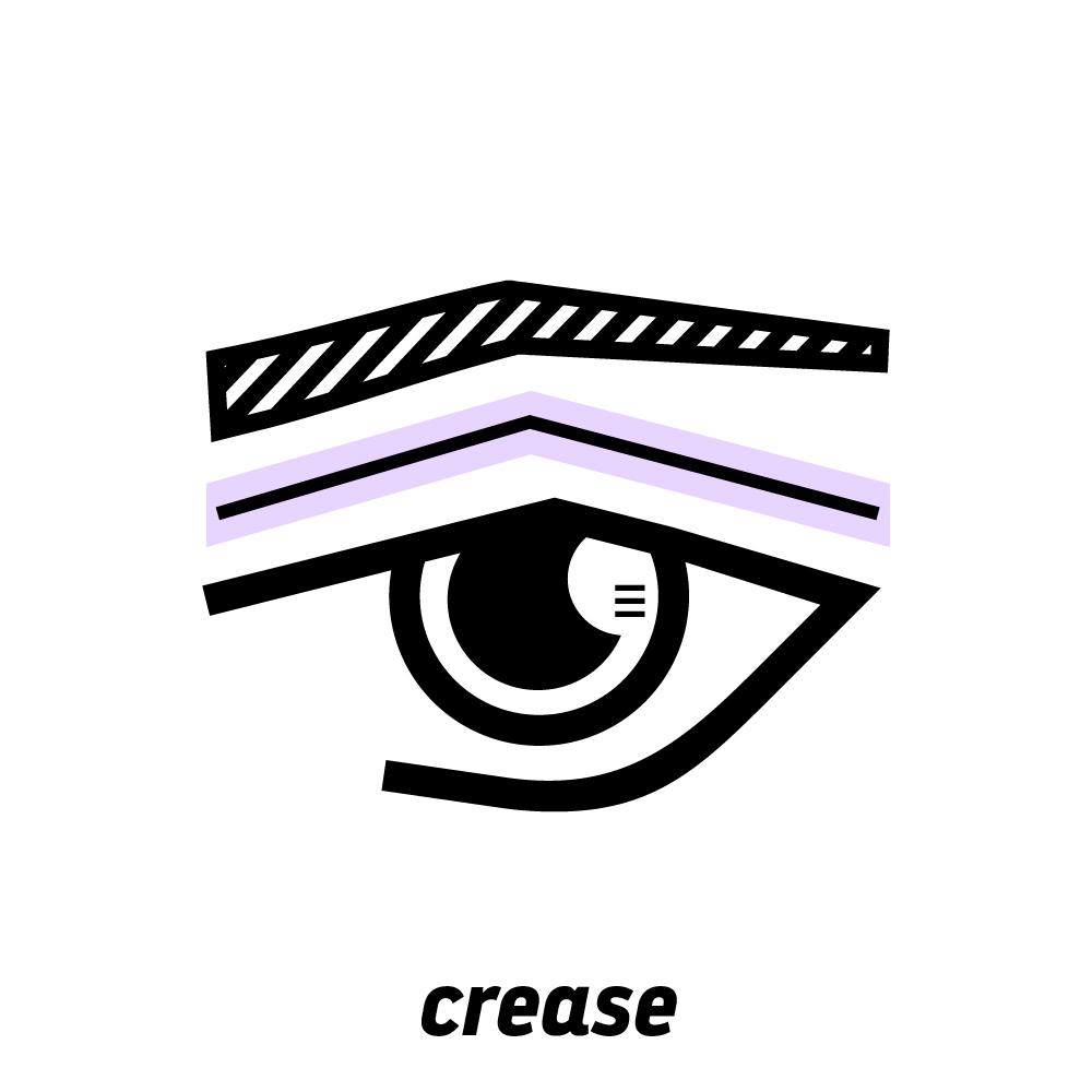 step-3-crease
