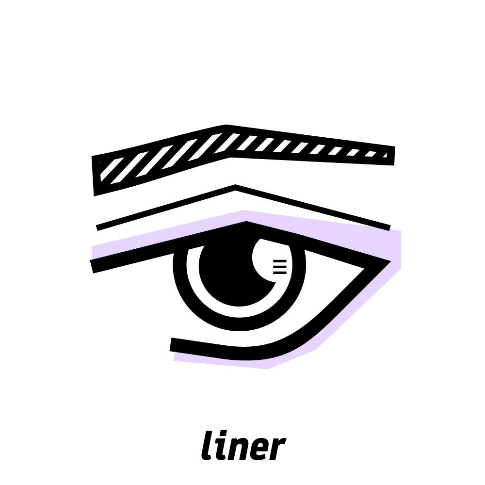 step-4-liner