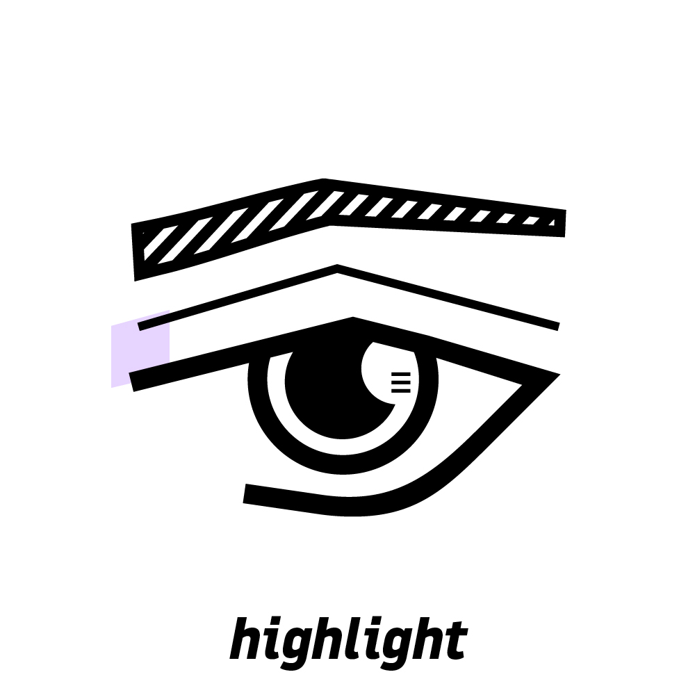 step-6-highlight