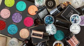 6 Glitter Products That You Absolutely Need For Party Season