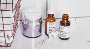 What Is Retinol And How Do You Use It?