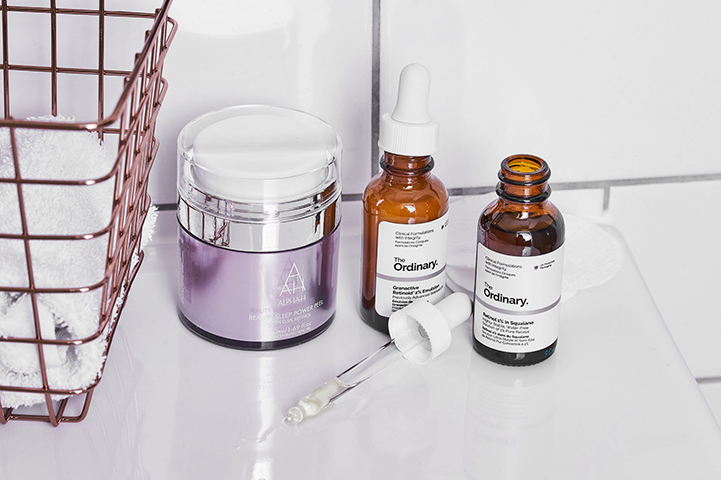 Edited_may19_Retinol_and_how_to_use_it_landscape_2
