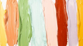 How To Use Colour Correcting Concealers