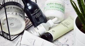6 'Skipcare' Products To Streamline Your Skincare Routine