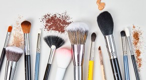 12 Best Makeup Brushes To Complete Your Kit