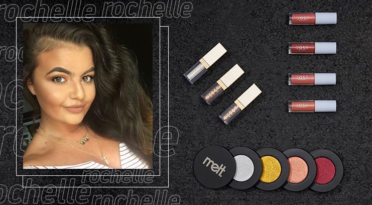 rochelle-header