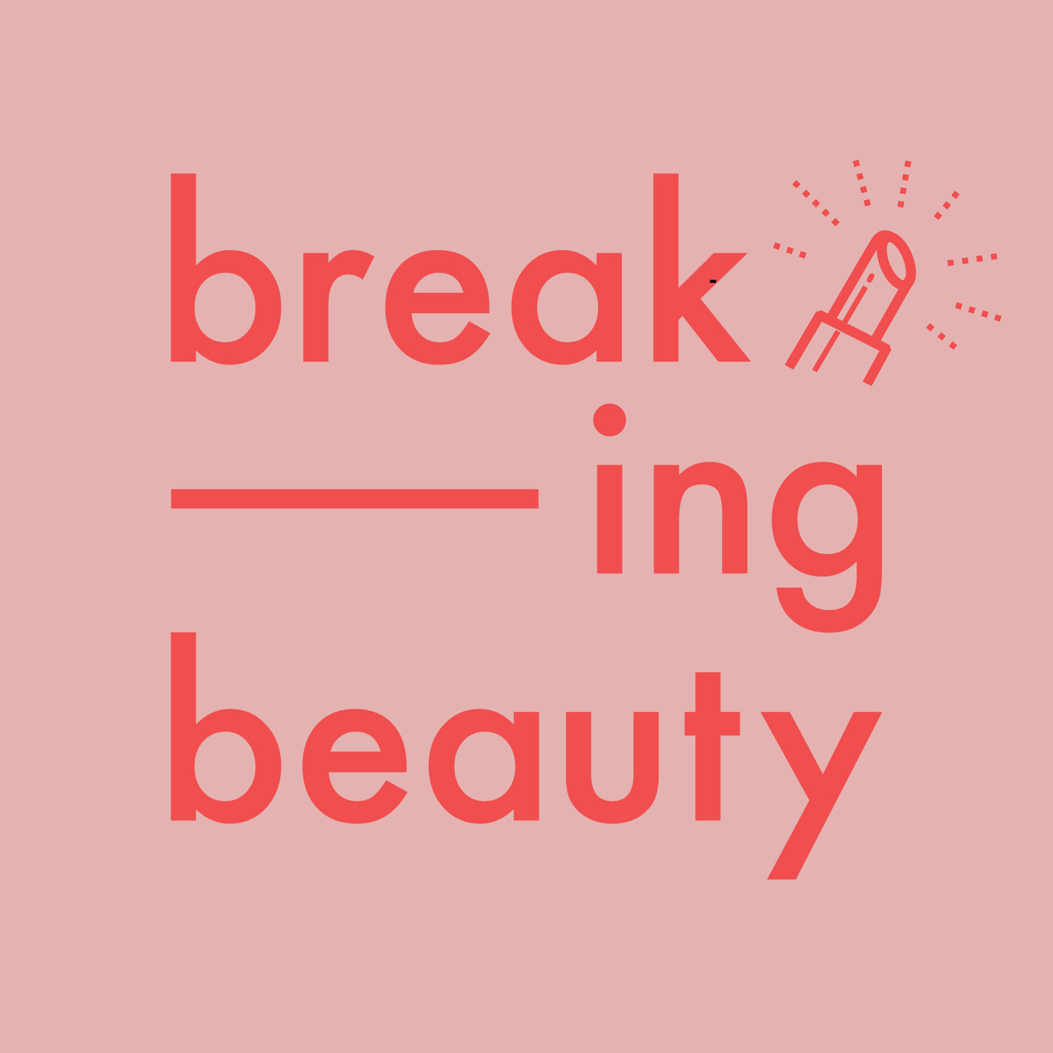 Breaking+beauty+logo+final+