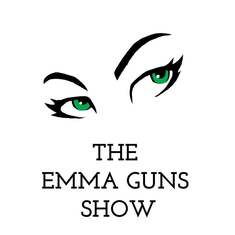 emma-guns-logo-1536834470