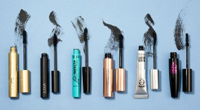 The Best Mascaras For Every Lash Type