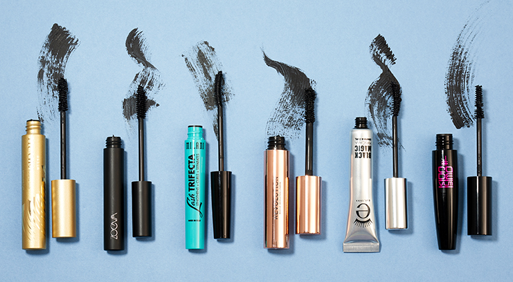 6-best-mascaras-edited-cover