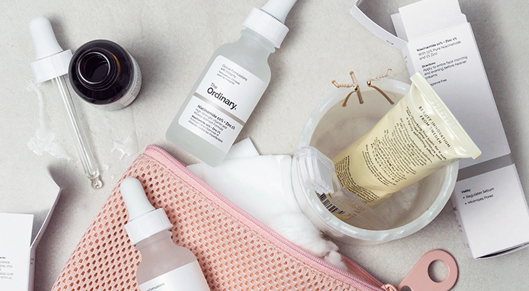 What_Is_Niacinamide_And_How_Do_I_Use_It_header