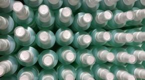 6 Reasons Why You Need Mario Badescu's Facial Sprays