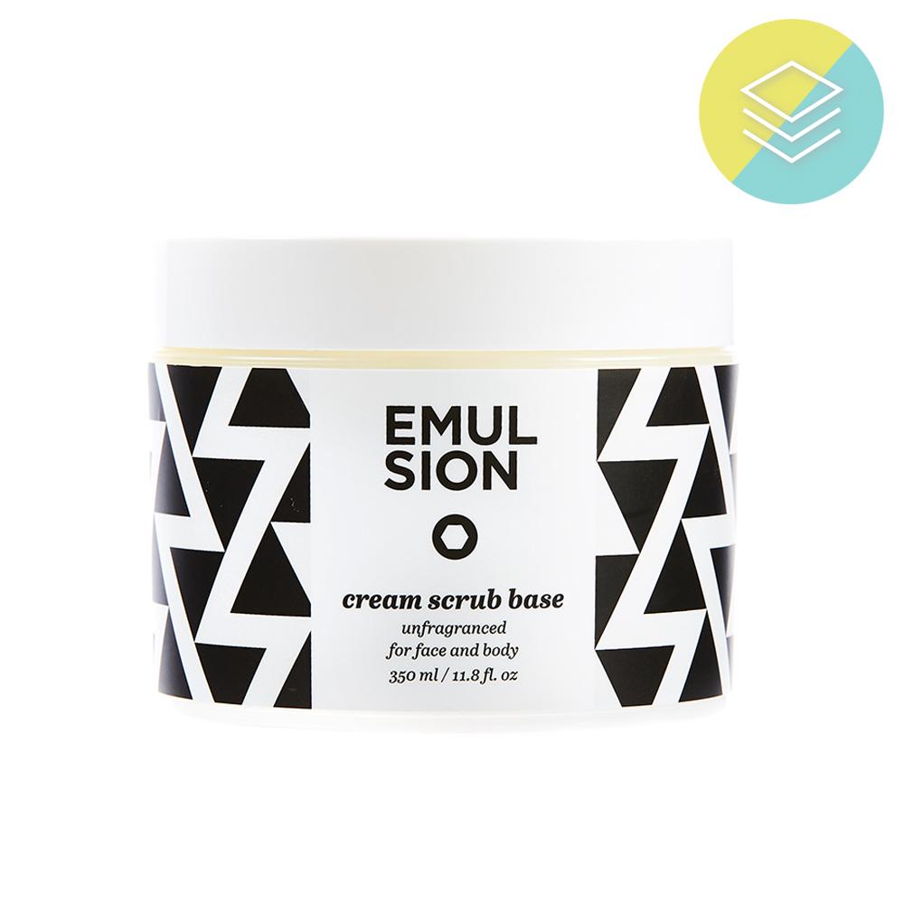 EMUL0002F_1_L