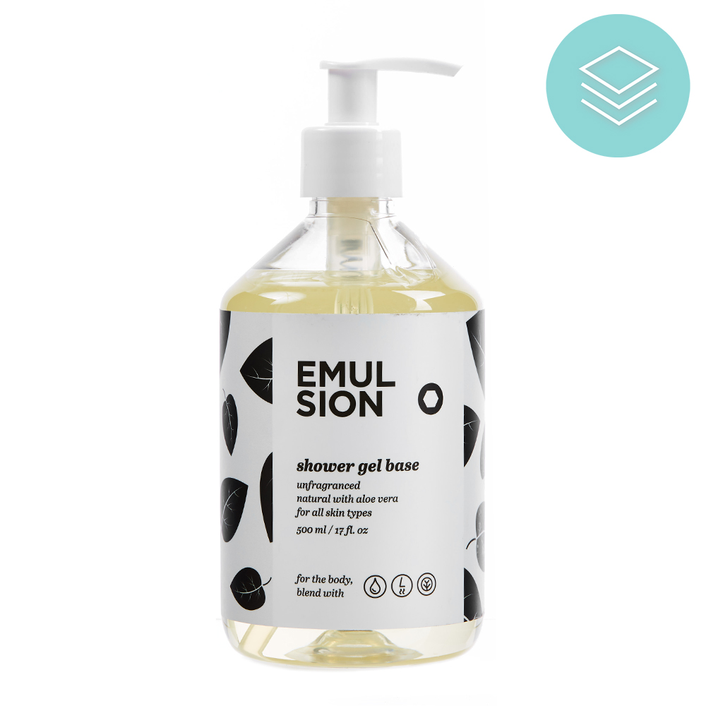 EMUL0011F_1_L