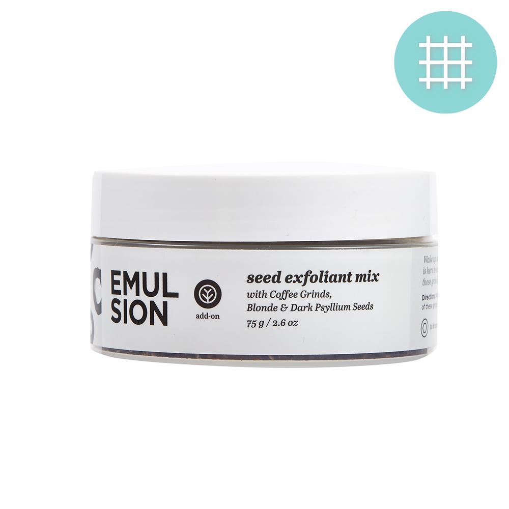 EMUL0042F_1_L