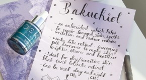 What Is Bakuchiol And How Do I Use It?