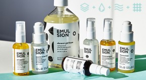 5 Signature Mixes To Create With Emulsion