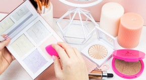 The Highlighters You Need For A Blinding Glow