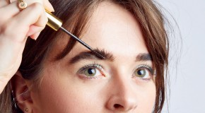 6 Brow Hacks Everyone Needs To Know