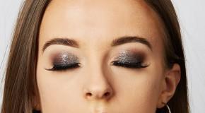 How To Do A Smoky Eye