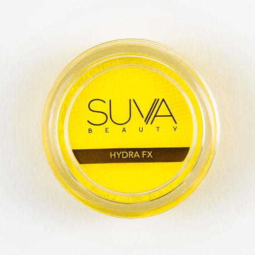 SUVA0024F_2_L