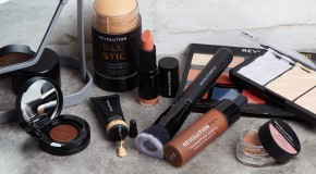 7 MUA Essentials You Need From Revolution Pro