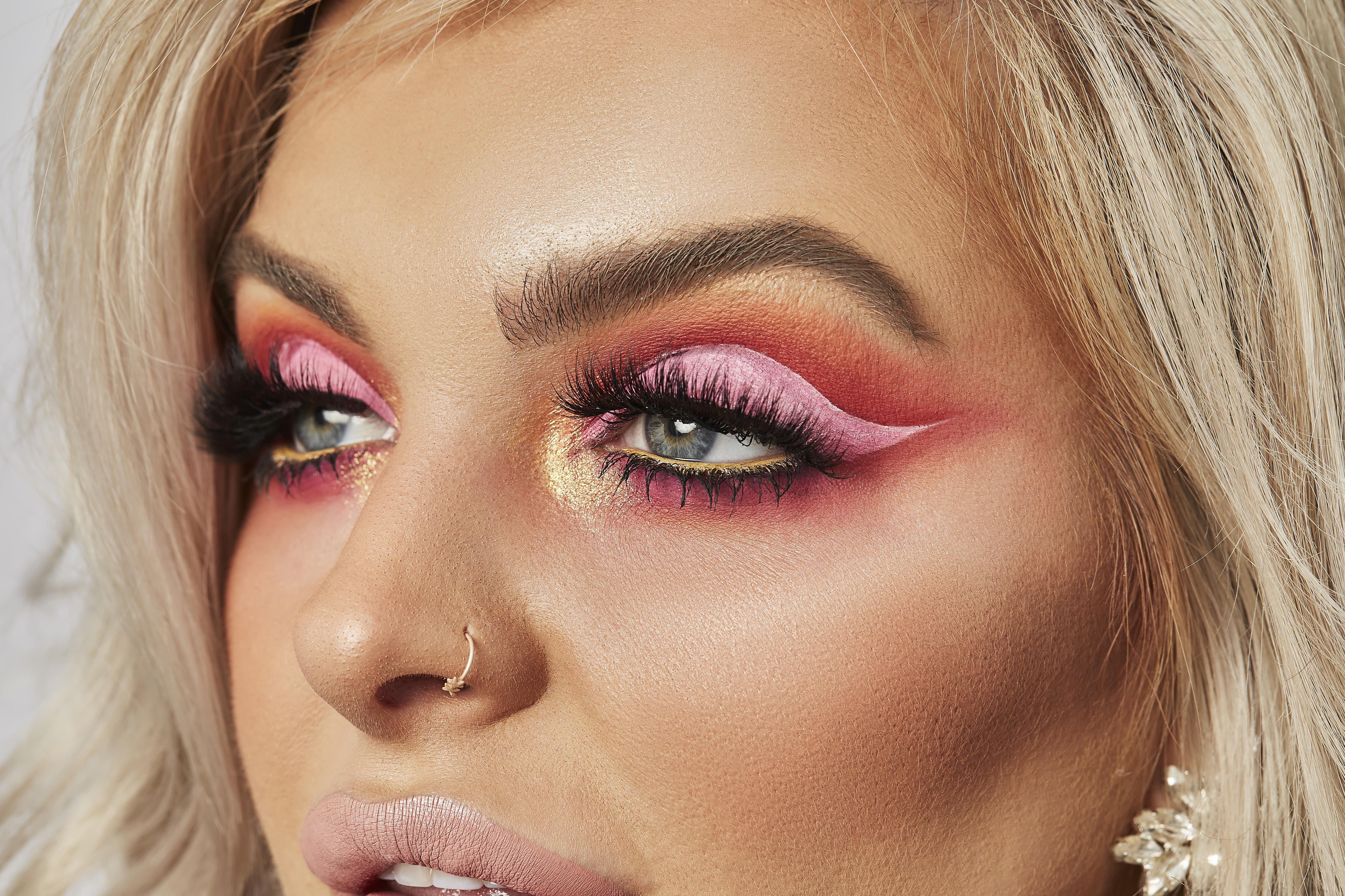 pastel_closeup