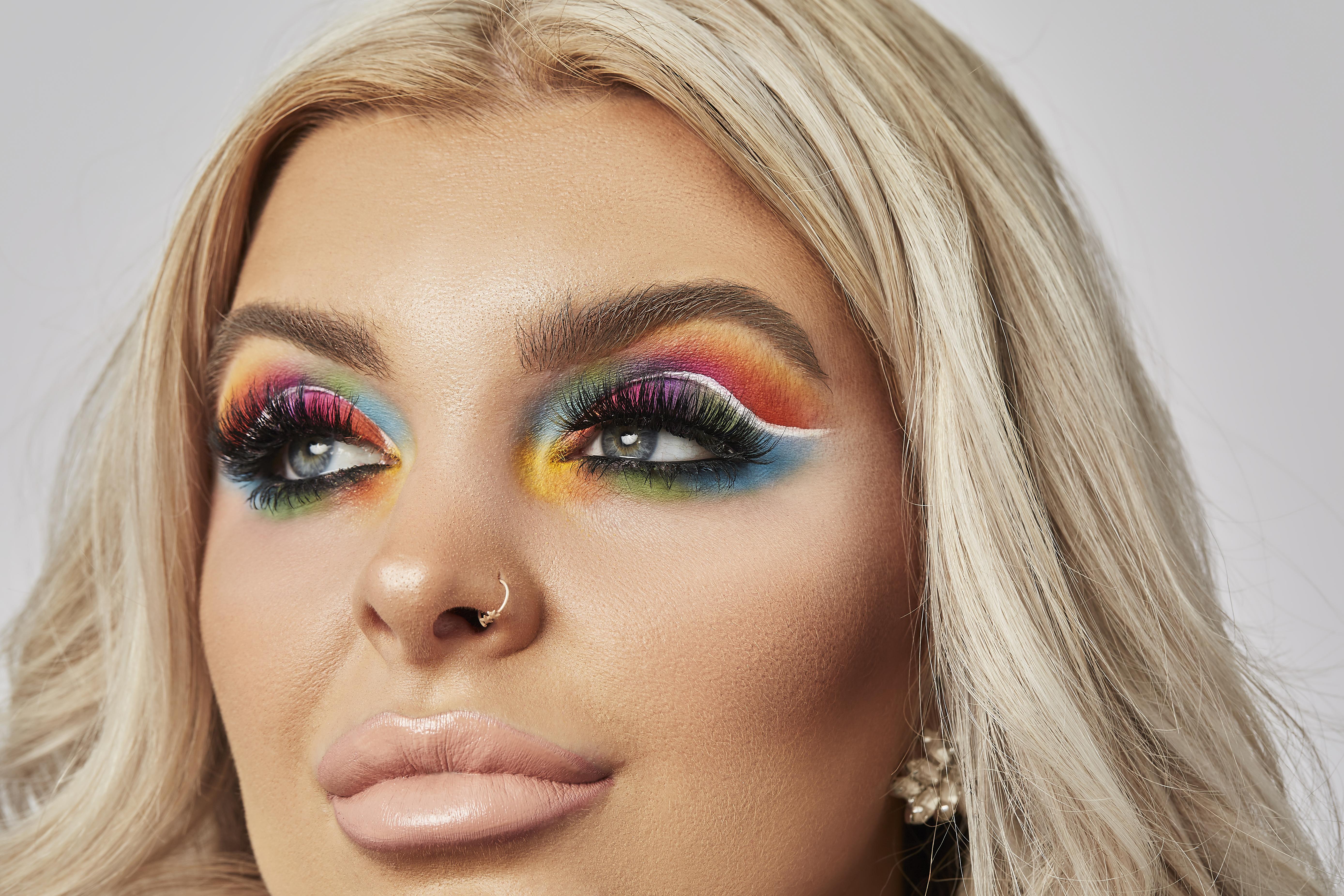 rainbow_closeup2