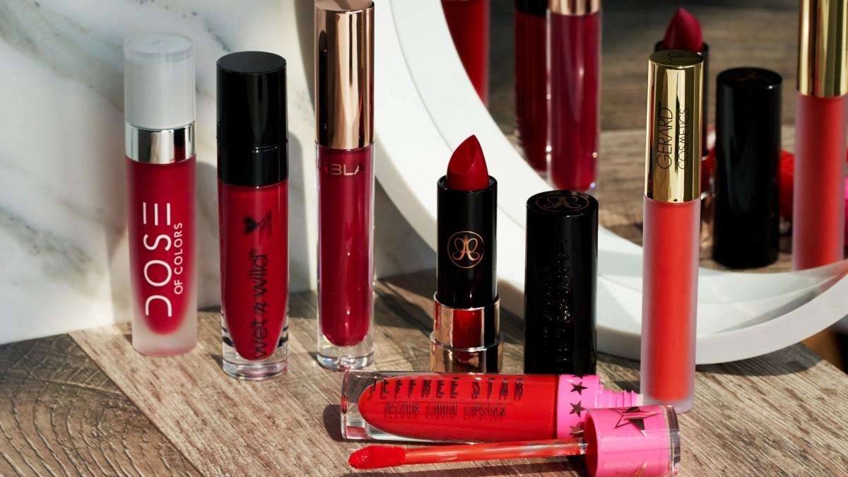 6_best_lipsticks_1