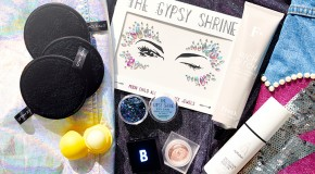 8 Beauty Essentials To Pack This Festival Season