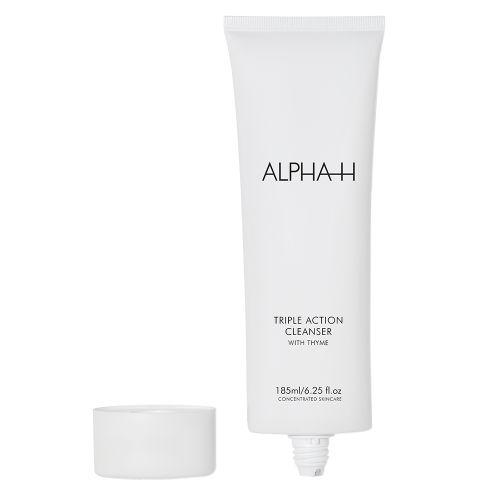ALPH0162F_1_L